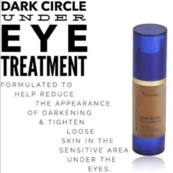 Senegence Makeup Dark Circle Under Eye Treatment Poshmark